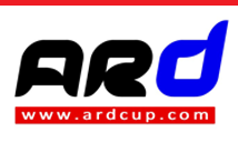 ARD CUP